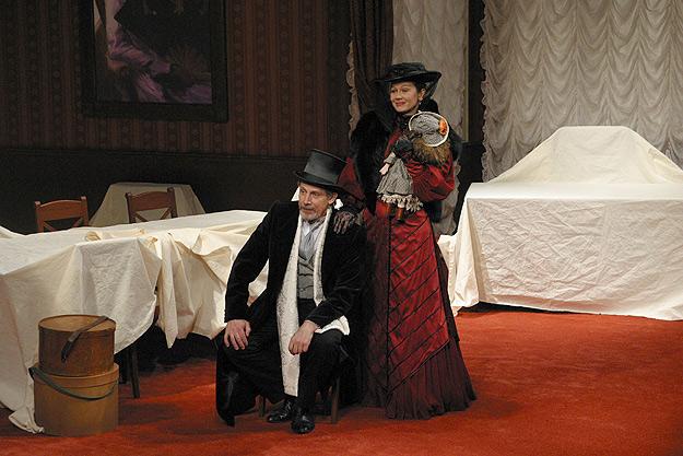 Спектакль последняя жертва афиша афиша красноярск театра имени пушкина