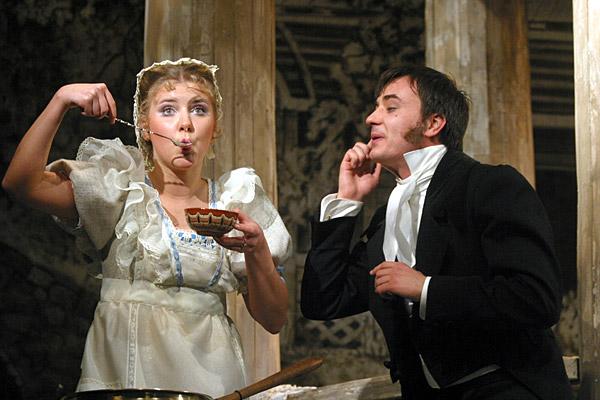 Малый театр афиша свадьба портрет дориана грея купить билета в театр