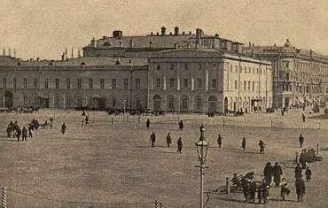 Островский малый театр афиша купить билеты калининград театр